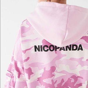 nicopanda